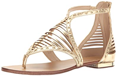 aldo shoes size 6 5 equals how many inches is 100 cm