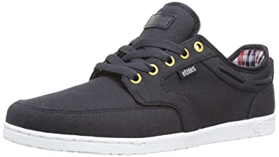 Etnies Dory SMU Shoes UK 5 Dark Navy