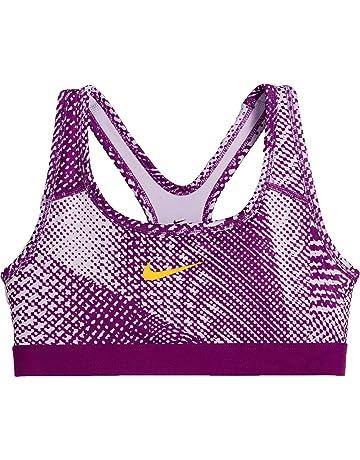 113bf436b6b29 Sports Bras  Clothing  Amazon.co.uk