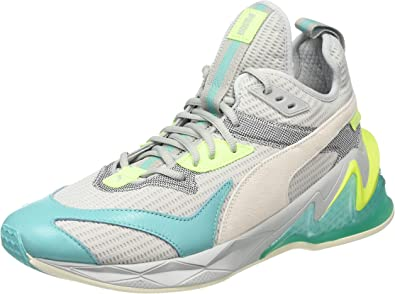 Zapatillas de Running para Hombre PUMA Lqdcell Origin Tech