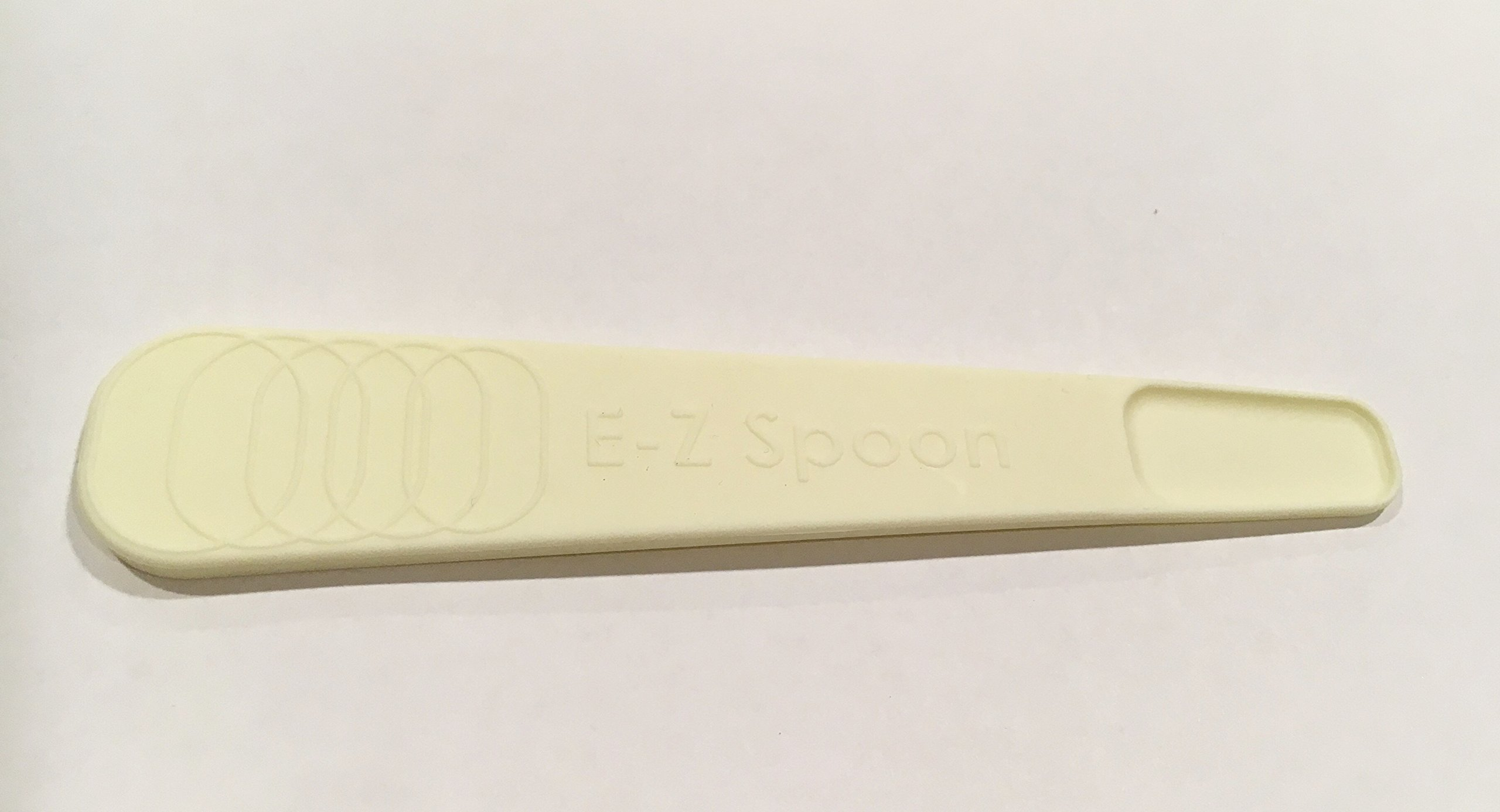 E-Z Spoon soft
