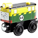 Fisher-Price Thomas & Friends Wooden Railway Philip