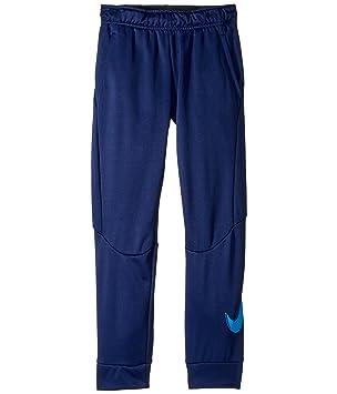 Nike Knit HommeHose Tech Academy Pantalon Pour Ifgb6Y7yv
