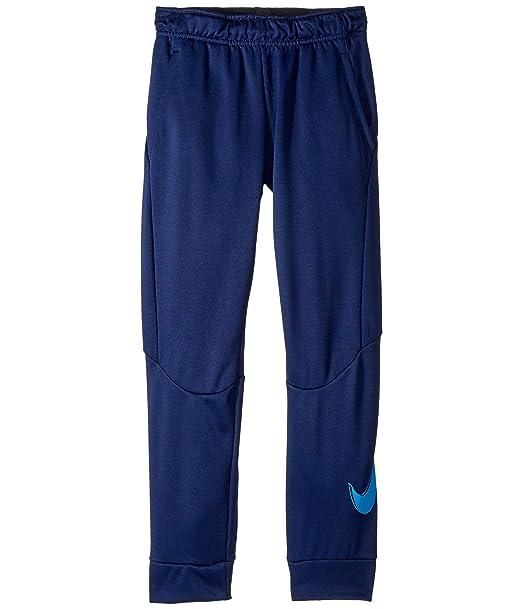 df18bfb173 Nike Academy Tech Knit Pantaloni, Uomo: Amazon.it: Abbigliamento