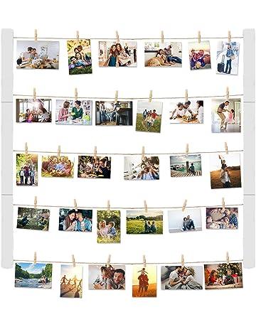 Marcos de fotos | Amazon.es