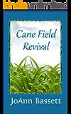 Cane Field Revival (Escape to Maui Book 3)