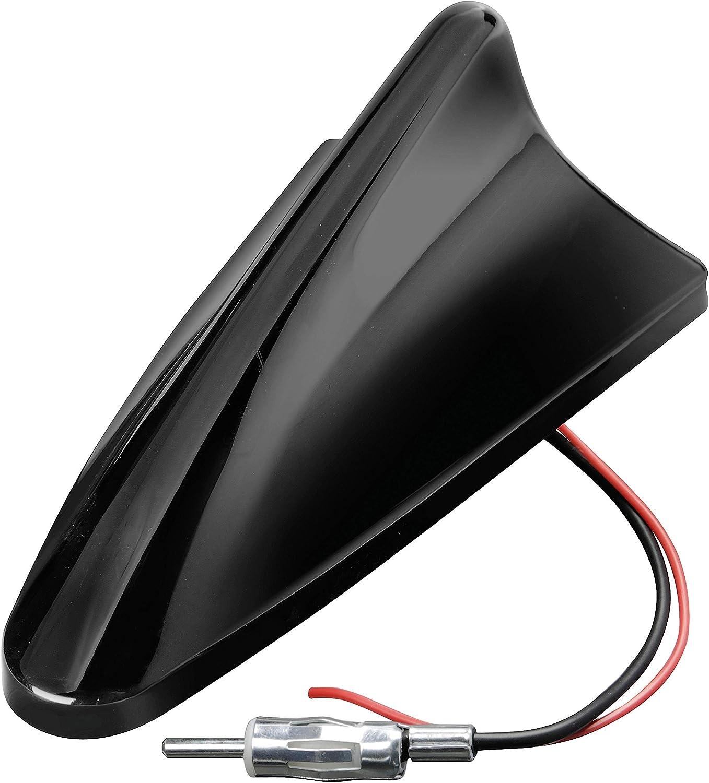 Lampa 40629 - Antena