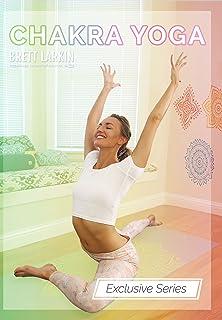 Amazon com: Yoga For 100% Complete Beginners: Yoga