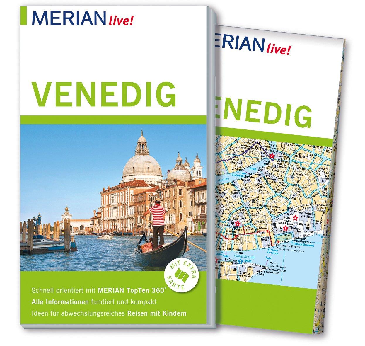 merian-live-reisefhrer-venedig-mit-extra-karte-zum-herausnehmen