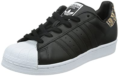 c91b47a1ea0 adidas Superstar