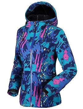 Imperméable Capuche Fastorm Ski De Coupe Femme Veste Randonnée Vent wTT7qp0Inx