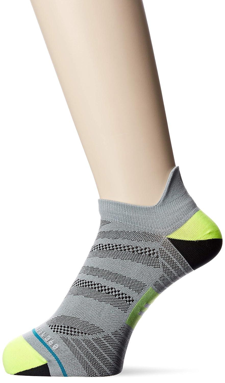 Stance Uncommon Lite Run Tab Sock Mens