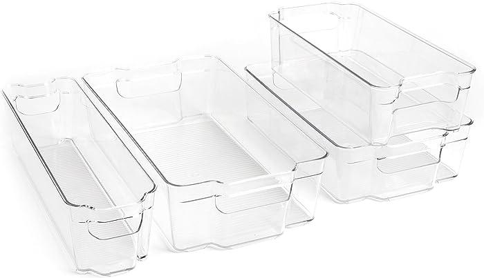 Top 9 Lg Lfxs26973s Refrigerator Water Filter