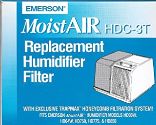 product image for ESSICK AIR PRODUCTS HDC3T Humidifier Wick Filter