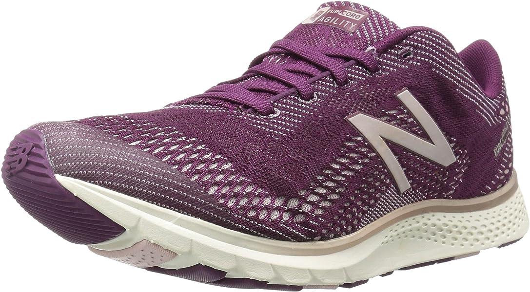 ca00c0e54 New Balance - Womens FuelCore WXAGLV2 Training Shoes