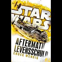 Aftermath: Levensschuld (Star Wars)