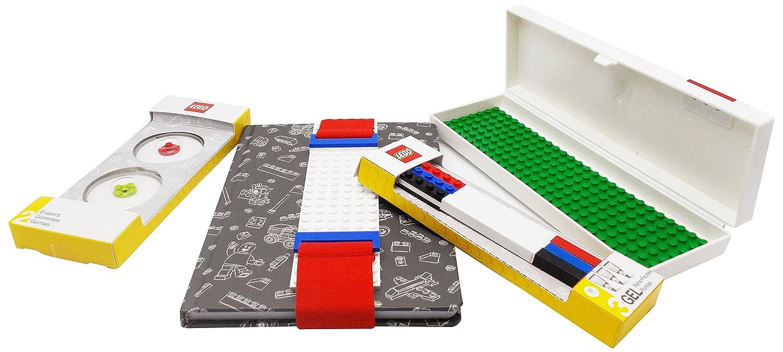 Cancelleria ufficiale Lego Set cancelleria LE956757