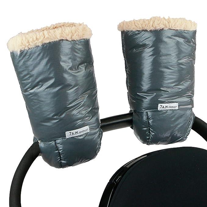 Ububiko Main Warmer Foot Warmer Portable Pocket Warmer Double Face Hand Warmer Handbag Warmer pour Enfants Cadeau Femmes Enfants Homme 2 PCS