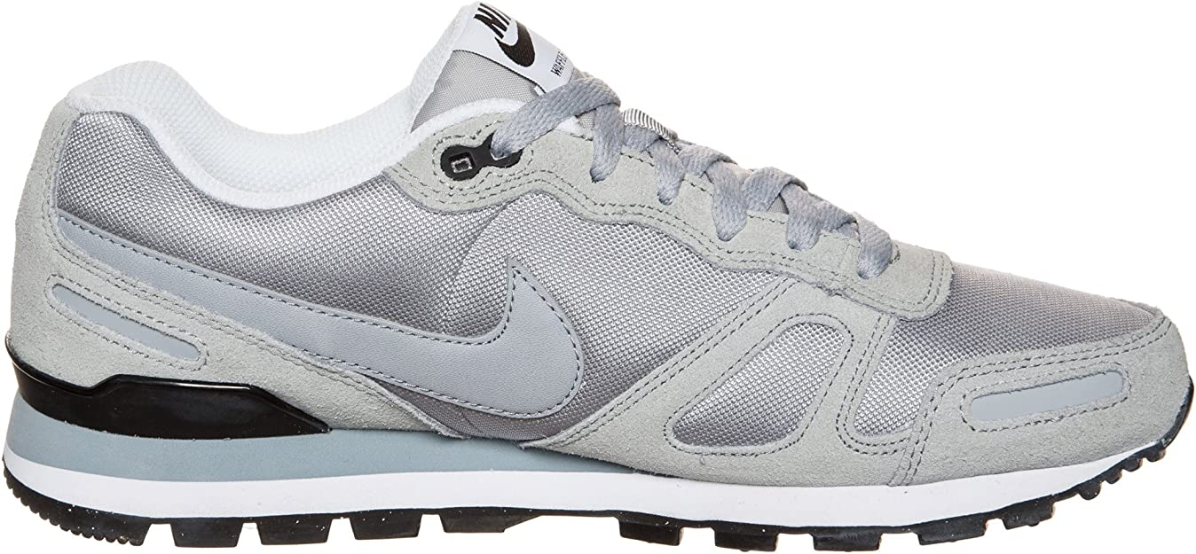 Amazon Com Nike Air Waffle Trainer Unisex Adults Men S Air