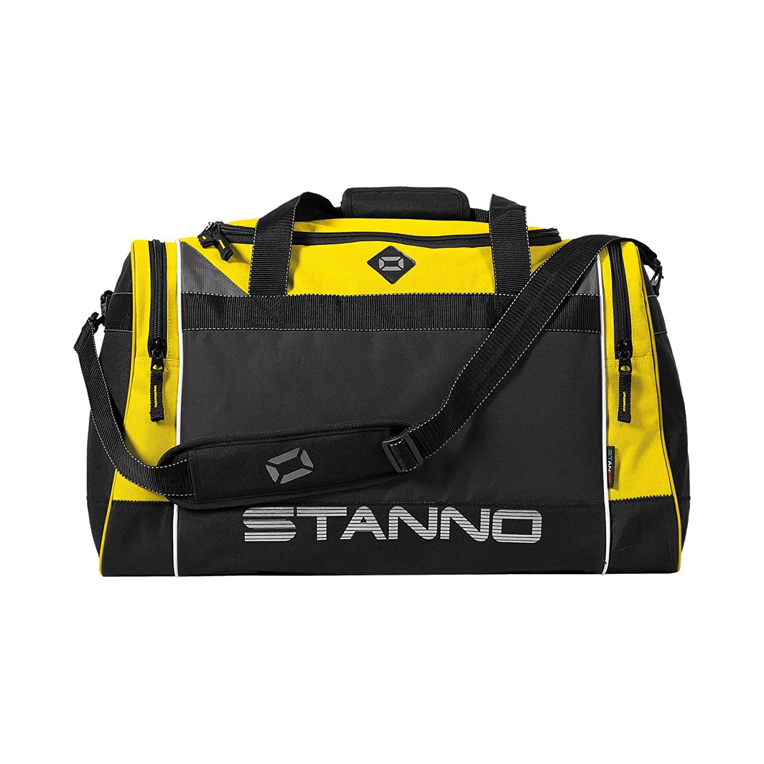 Stanno Sevilla Excellence Sports Bag  Amazon.co.uk  Sports   Outdoors 7411613d3247d