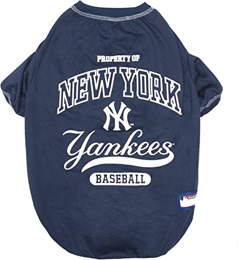 Detroit Tigers Official MLB Baby Infant Toddler Size T-Shirt New With Tags