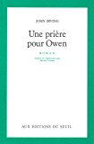 Une prière pour Owen