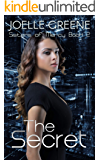 The Secret (Sisters of Mercy Book 2)