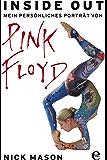 Inside Out: Mein persönliches Porträt von Pink Floyd