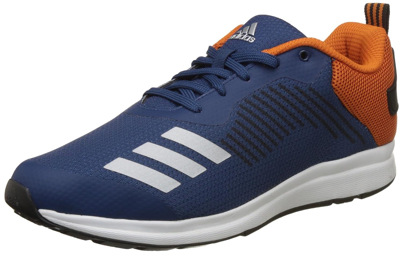 4ea0510760c Adidas Men s Puaro M Mysblu