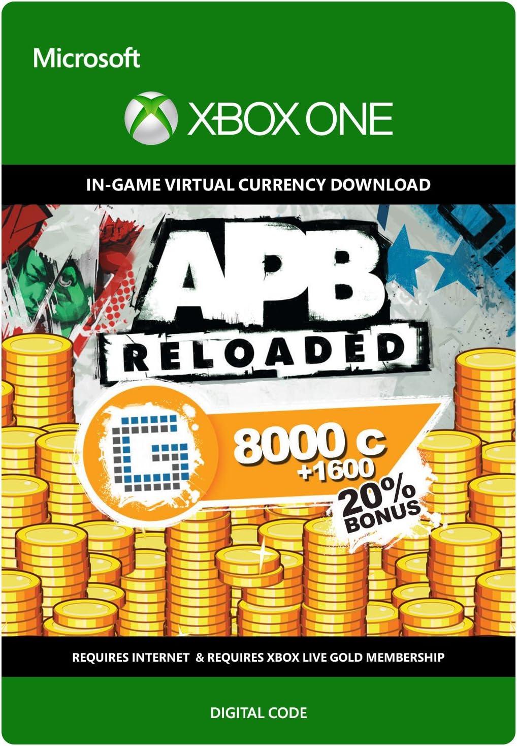 apb код на бонусы