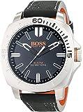 Hugo Boss Sao Paulo Men's Watch