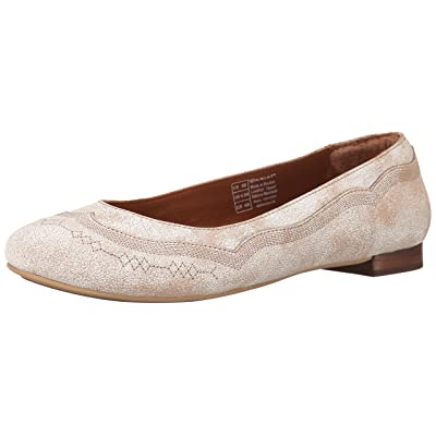 Ariat Women's Dreamer Ballet Flat | Flats