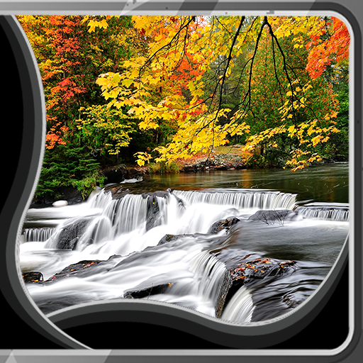 Autumn Live Wallpapers ()