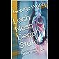 Loch Ness Deep State : George Webb's Summer Reading List