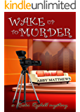 Wake up to Murder (A Ricki Rydell Mystery Book 2)