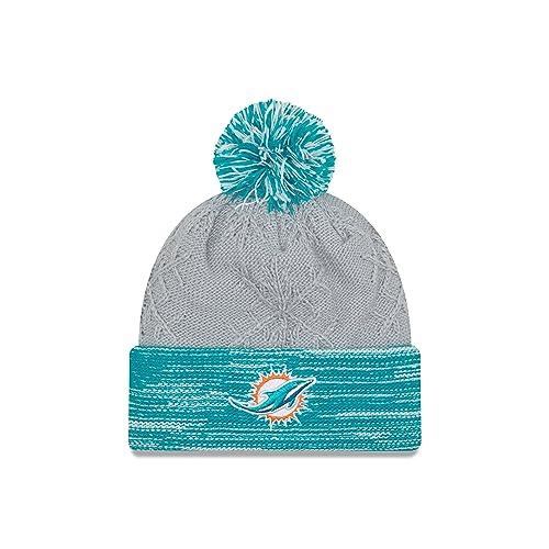 222c1f99 new zealand miami dolphins snow hat d82d1 a7073