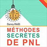 Méthodes secrètes de PNL