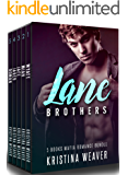 LANE BROTHERS