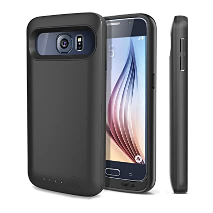 samsung s6 battery case slim