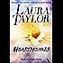 HEARTBREAKER: A Military Romance (Warrior Series, #3)