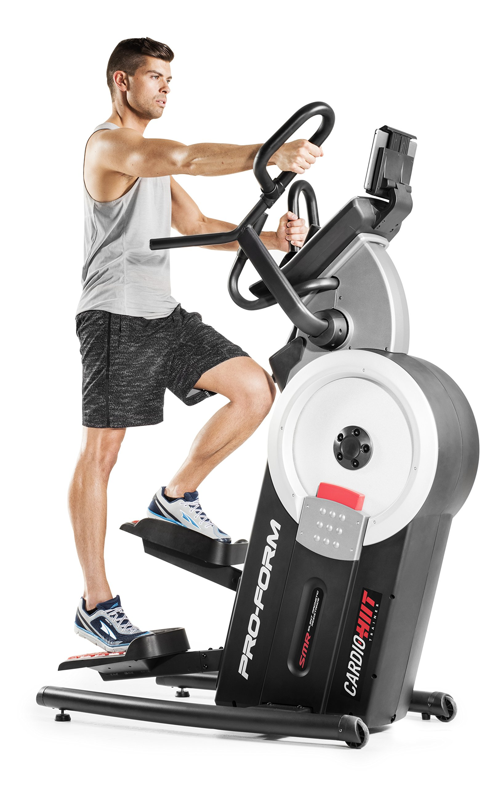 ProForm Cardio HIIT Elliptical Trainer by ProForm (Image #24)
