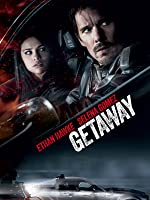 Getaway [dt./OV]