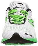 Newton Running Distance Elite White/Lime 10.5
