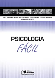 PSICOLOGIA - SÉRIE FÁCIL