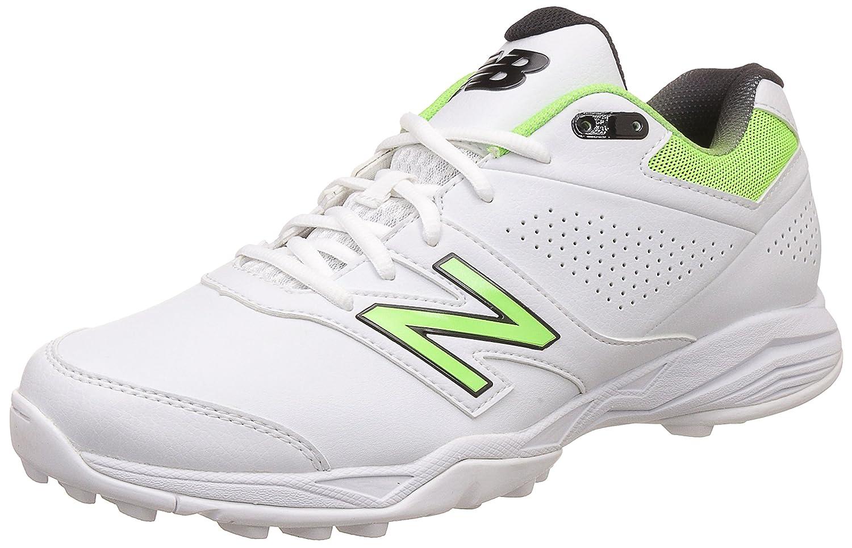 Nouvelles Chaussures De Tennis Équilibre Hommes Amazon dOUmJAN