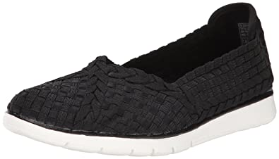 2015 New Canada Women's Shoes Other Slip ons Skechers Bobs