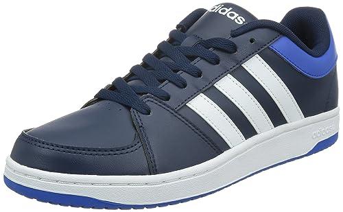 adidas NEO Hoops VS Herren Sneakers