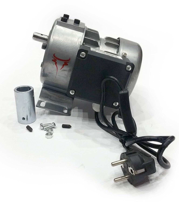 Grillmotor 21U/min sehr stark