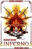 Awaken Online: Inferno (Tarot #3)