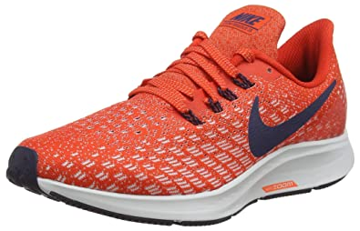 beafd8e4 Nike Men's Air Zoom Pegasus 35 Running Shoes